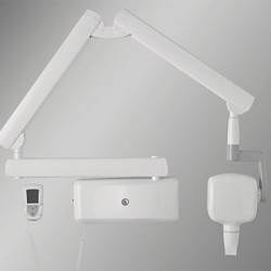 X- Ray RXDC