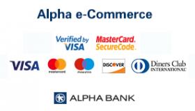 Bank_logos