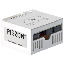 EMS Piezon