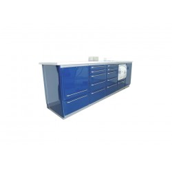 Tool Chest Anthos Hellas