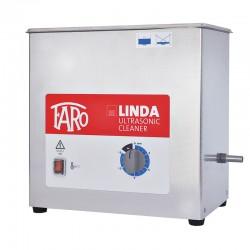 Faro Linda 3L