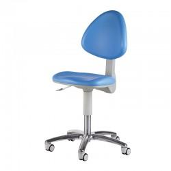 Dentist chair S7