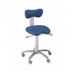 Dentist chair S9