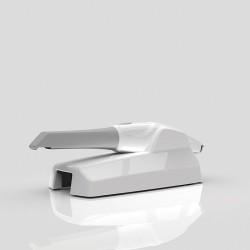Optical scanner MyRay 3DI