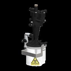 Cattani Separator Kit