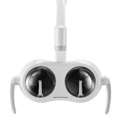 Castellini Venus Plus LED MCT